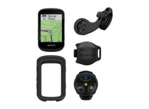 Garmin Edge 530 MTB Bundle