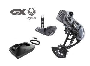 SRAM GX Eagle AXS Upgrade Kit 1x12