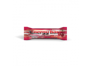 kompava 3Energy bar